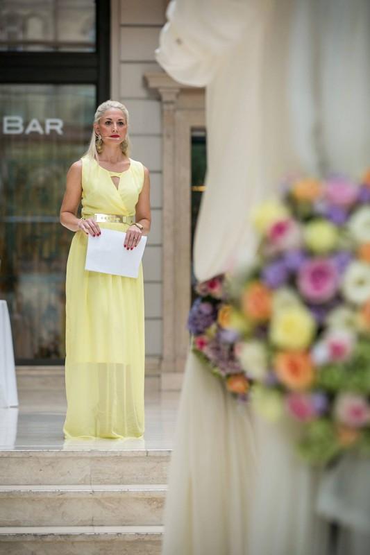 Szertartásvezető, Polgári szertartás, Esküvő szertartás | Partnereim, akiket szívesen ajánlok