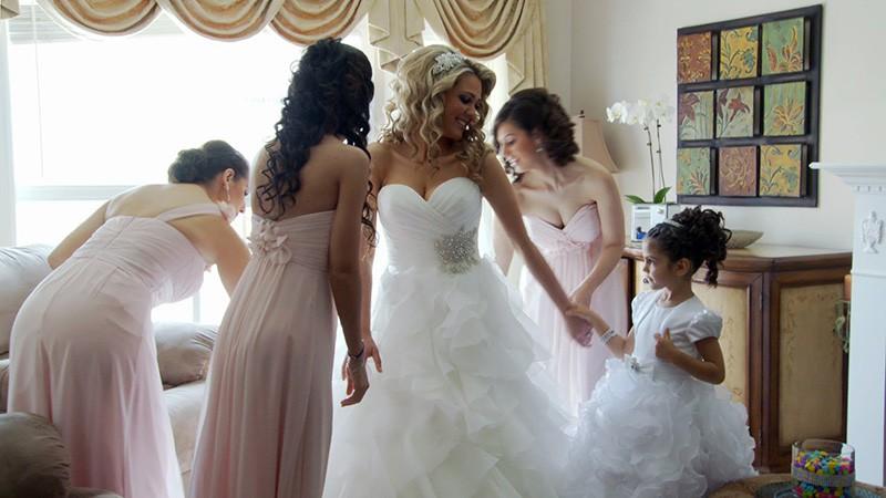 Szertartásvezető, Polgári szertartás, Esküvő szertartás | Az esküvő - avagy elkezdődik a nagy nap