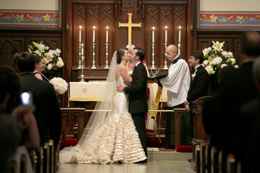 Szertartásvezető, Polgári szertartás, Esküvő szertartás | Esküvő szertartás