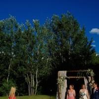Szertartásvezető, Polgári szertartás, Esküvő szertartás | Lilla & Mate