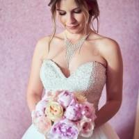Szertartásvezető, Polgári szertartás, Esküvő szertartás | Brigi & Zoli