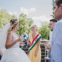 Szertartásvezető, Polgári szertartás, Esküvő szertartás | Esküvői Szertartásaim Képei